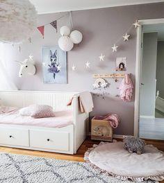 Längtar tills barnens nya posters från @mrsmighetto kommer upp på väggarna här hemma Idag släpptes #missemma, #missbella och #cottoncandy - bara så ljuvliga!