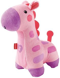 Looking for Fisher-Price Soothe & Glow Giraffe, Pink ? Check out our picks for the Fisher-Price Soothe & Glow Giraffe, Pink from the popular stores - all in one. Baby Girl Toys, Toys For Girls, Kids Toys, Brinquedos Fisher Price, Fisher Price Baby Toys, 5 Month Old Baby, Daddy Dom Little Girl, Newborn Toys, Pranks