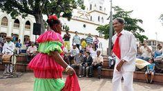 Área Metropolitana, Bucaramanga: El gobierno municipal  celebró el día de los niños...