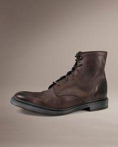 fe2c78c38d3 25 Best Brown boots images