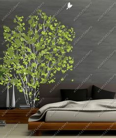 Hey, I found this really awesome Etsy listing at http://www.etsy.com/listing/110844433/vinyl-wall-decal-tree-decal-nature