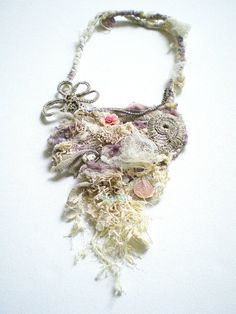 Collier-Water-Lili-Collezione-India-by-Daniela-Cerri
