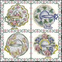 "Gallery.ru / cnekane - Album ""Cuadro 17"""