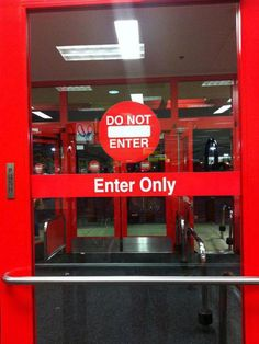You Had One Job! (and You Failed Spectacularly!): You Had One Job! (and You…