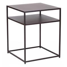 TAG Urban II Coco Side Table - TAG206840
