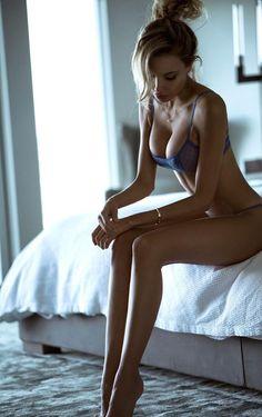 Сексуальные красотки ( подборка красивых фотографий)