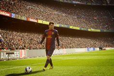 El mejor jugador de la historia.