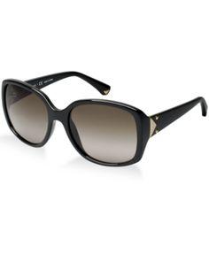 b2f4ea3261e 59 Best Sunglasses images