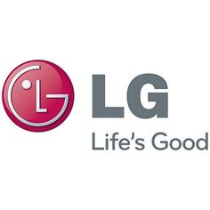 "Compra continues with amazing products: LG 55"" Class (54.... Check it out! http://www.compra-markets.ca/products/lg-55-class-54-64-measured-diagonally-super-narrow-3-5mm-bezel-premium-display?utm_campaign=social_autopilot&utm_source=pin&utm_medium=pin"