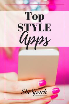 99 Best Fashion APPS images in 2019