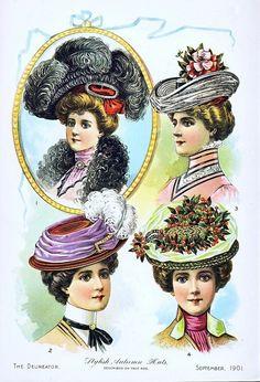 via fb Patrician Designs-Victorian Dresses and Re-enactment Clothes
