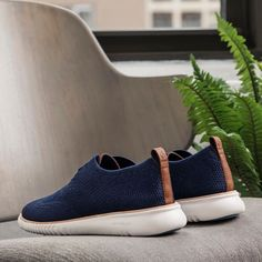 """1,558 Likes, 12 Comments - Cole Haan (@colehaan) on Instagram: """"Engineered for adventures big and small. #2ZEROGRAND #Stitchlite"""""""