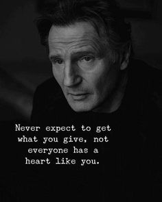 Great Life Sayings and Quotes, Live Life Happy Quotes, Life Changing Quotes - Narayan Quotes Motivacional Quotes, Joker Quotes, Quotable Quotes, Words Quotes, Qoutes, Happy Quotes, Strong Quotes, Positive Quotes, Inspiring Quotes About Life