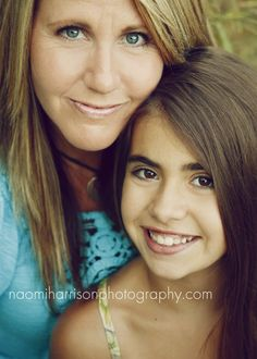Naomi Harrison Photography http://www.naomiharrisonphotography.com/wp-content/uploads/2011/10/16-Tuolumne-Mother-and-Daughter-Photography.jpg#