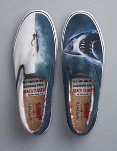 jaws-calcados-sperrys1