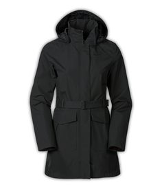 north face grace jacket