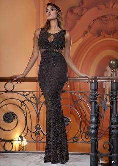 Abiti Da Cerimonia Jadore.34 Best Abiti Cerimonia Images Long Dress Skin Color Long