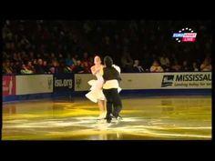 2011 SC Cappellini Lanotte EX B ESP - YouTube