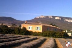 Réalisez un achat immobilier entre particuliers en Ardèche avec cette maison de Gras http://www.partenaire-europeen.fr/Actualites/Achat-Vente-entre-particuliers/Immobilier-maisons-a-decouvrir/Maisons-a-vendre-entre-particuliers-en-Rhone-Alpes/Maison-F5-spacieuse-grande-terrasse-couverte-terrain-piscinable-possibilite-studio-ID3342384-20170614 #Maison