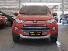 Browse new and used cars for sale - 326 results for Ford Ecosport in the Philippines - OLX. Ford Ecosport, 2019 Ford, Quezon City, Tonneau Cover, New And Used Cars, Cars For Sale, Philippines, Cars For Sell