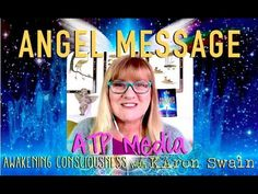 Our Angels want you to REMEMBER You ARE LOVED
