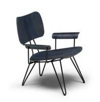 Cadeira Overdyed