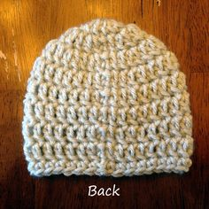 A blog about home, gardening, crafts, and more, with an emphasis on crocheting and crochet patterns.