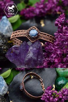 Copper Bracelet, Bracelet Clasps, Copper Jewelry, Hand Shapes, Bracelets For Men, Wire Wrapping, Fashion Accessories, Gemstones, Men's Wristbands