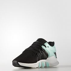new concept b9b36 c35b2 Chaussure EQT Racing ADV Core BlackEnergy Aqua CP9677