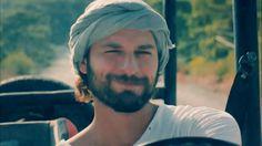 Vampire Series, Travis Fimmel, Turkish Delight, Turkish Actors, Crushes, Tv Shows, Mens Fashion, Sexy, Music