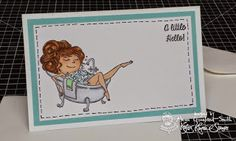 http://alexiscsmith.blogspot.ca/2015/05/kraftin-kimmie-stamps-may-2015-release.html