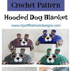 Free crochet floor pouf tutorial with step by step video. Ribbed style floor pouf with easy drawstring insert made from 2 pillow cases. Learn To Crochet, Easy Crochet, Crochet Hooks, Free Crochet, Crochet Blanket Patterns, Crochet Shawl, Crochet Jacket, Crochet Cardigan, Blanket Yarn