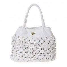 Hello Kitty Cute Ladies Handbag - Hello Kitty Bag - Hello Kitty Stores :: BeardBrother Hello Kitty Bag, Cute Woman, Cosmetic Bag, Fashion Bags, Shoulder Bag, Tote Bag, Wallet, Style, Swag