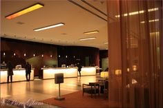 Westin Times Square Manhattan, New York – My Starwood hotel – Review and Report