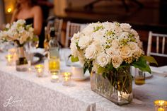 Lisa Mark Photography featuring two weddings at The Berkeley Church some refreshing insights Church Wedding Photography, Beautiful Table Settings, Second Weddings, Center Pieces, Conversation, Wedding Decor, Insight, Wedding Flowers, Events