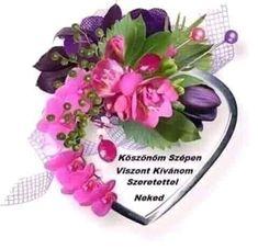 Floral Wreath, Wreaths, Pink, Decor, Floral Crown, Decoration, Door Wreaths, Deco Mesh Wreaths, Decorating