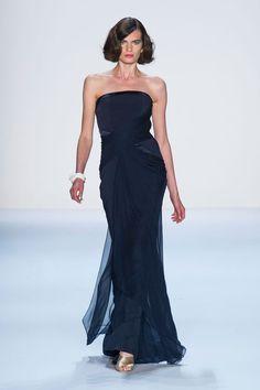 #kamzakrasou #sexi #love #jeans #clothes #coat #shoes #fashion #style #outfit #heels #bags #treasure #blousesšaty na leto