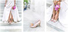 Veerah Shoes Unveils Bridal Capsule Collection - The Kind Bride Vegan Shoes, Wedding Shoes, Glamour, Bride, Collection, Style, Fashion, Bhs Wedding Shoes, Wedding Bride