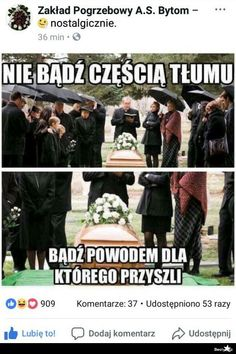 Polish Memes, Weekend Humor, I Cant Even, What Goes On, Dad Jokes, Creepypasta, Best Memes, I Am Awesome, Harry Potter