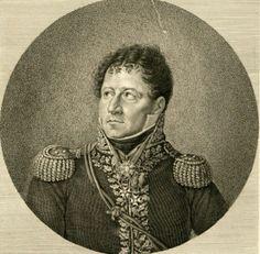 General Fressinet