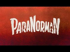ParaNorman | This Little Light