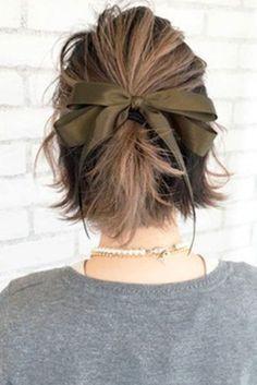 32 Beauty Summer Short Hairstyles Ideas