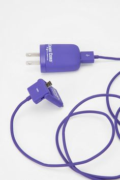 Candi Cord Charging Cable