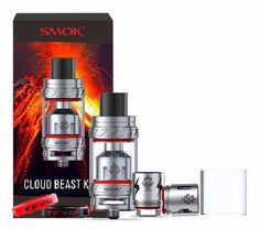 Wholesale e Liquid | SMOK TFV12 Tank -... http://vaperanger.com/products/smok-tfv12-tank-cloud-beast-king?utm_campaign=social_autopilot&utm_source=pin&utm_medium=pin