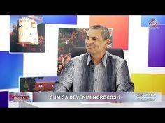 Brașovul Actual 2.05.2018 Silviu POPA Polo Shirt, Mens Tops, Shirts, Polos, Dress Shirts, Shirt, Top, Tees, Polo Shirts