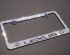 MY HEART BELONGS TO GERMANY Metal License Plate Frame GERMAN PRIDE SUV Auto Tag