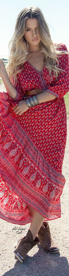 http://3-week-diet.digimkts.com/ My favorite of any I've tried ╰☆╮Boho chic bohemian boho style hippy hippie chic bohème vibe gypsy fashion indie folk the 70s . ╰☆╮