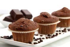 Brownies de Nutella con 3 ingredientes