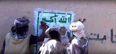 #اليمن | أبو جبريل ..قيادي حوثي يتحرش بطفل ويقتله