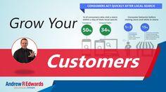 Internet Marketing Sales - Revealed, Step by Step